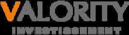 logo_valority.png