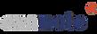logo_exanote_web.webp