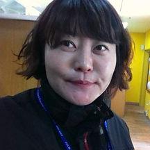 송혜경_사진.jpg