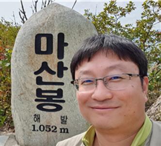 오대현_사진.png