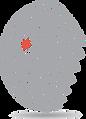 LogoFina01.png