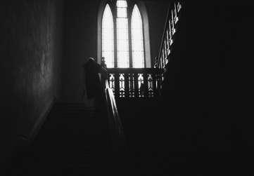 Convento irlandese