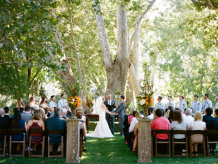 Here are some fabulous venues for non-church weddings
