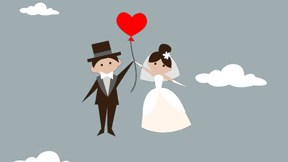 Things to Knoew about Your Wedding Day
