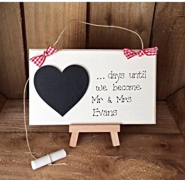 Good Value Wedding Favorites Cork