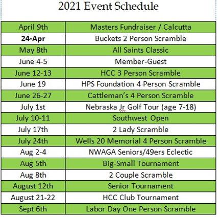 Holdrege Tournament Events - Website.jpg