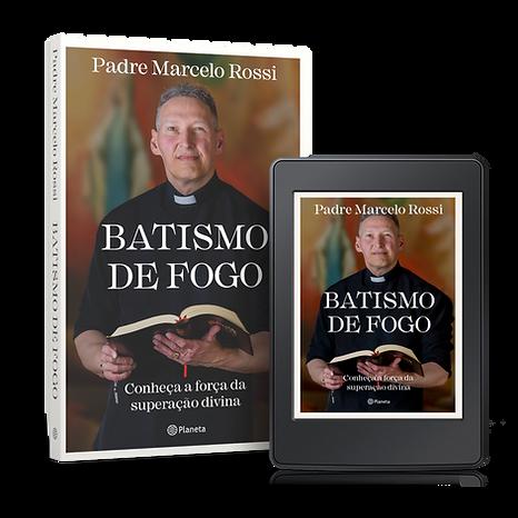 livro+ebook.png