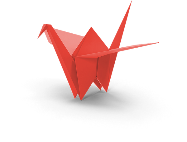 imagem-origami.png