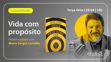 Header_Mario Sergio Cortella.png
