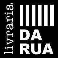 Logo_Livraria da Rua.jpg