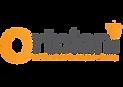 logo_ortolani_facebook.png
