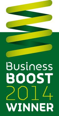 Business-Boost-Winner-Logo-2014