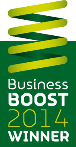 Business-Boost-Winner-Logo-2014