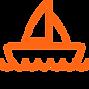 sail-boat.png