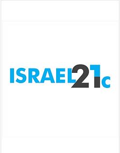 Israel21c.png