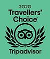 tripadvisor-2020-choice.jpg