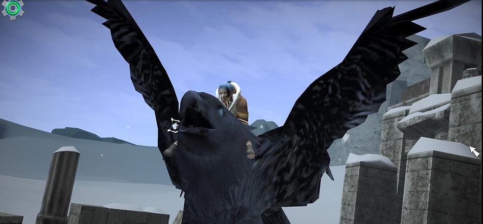 isparx_raven2.PNG