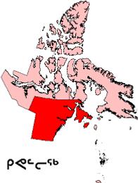 Kivalliq region.png