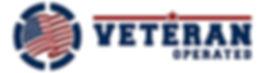 veteran-operated-glow.jpg