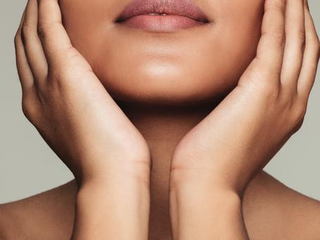 Além do skincare: 4 dicas para melhorar a saúde da sua pele