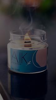 AIK Stories (6).png