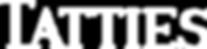 Tatties Logo_White.png