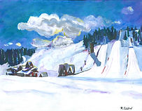 Winter Painting Howelsen_edited.jpg
