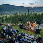 House Concert Perfect Backdrop.jpg