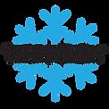 SSWSC logo square no background.png