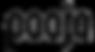 photo_pooja_Logo_2020_trans.png