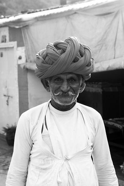 Indien_2019_edited_annikvanal_Bild_005.J