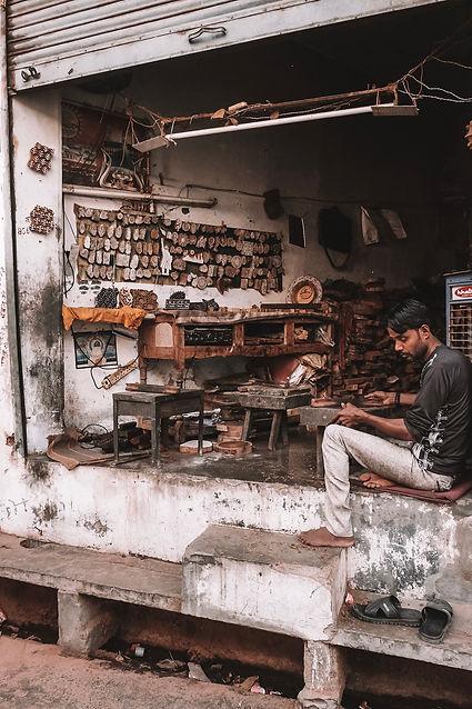 Indien_2019_edited_annikvanal_Bild_128.J