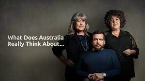 What Does Australia Really Think About Obesity?