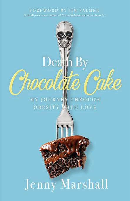 death-by-chocolate-cake_cover.jpg