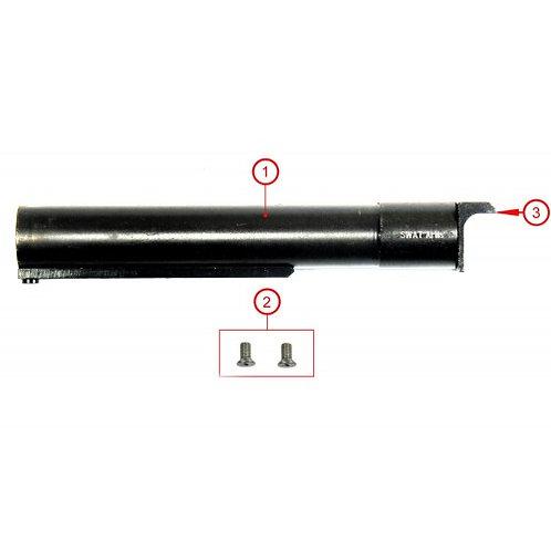 Адаптер для АКМ / AK47 S.W.A.T. ARMS®