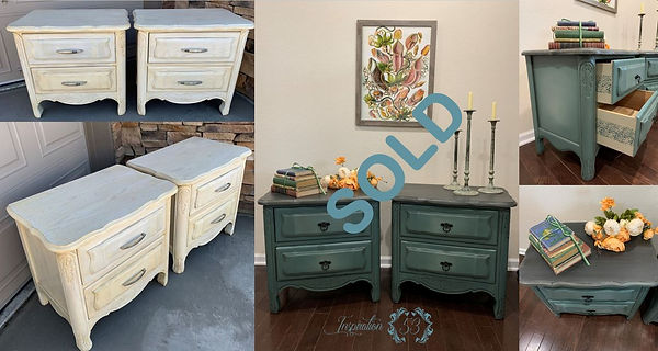Side Tables-Before-After-Green-Sold.JPG