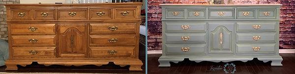Cottage Style Dresser Before-After.jpg