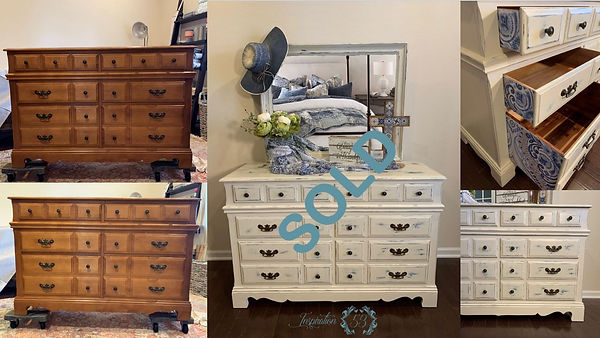 Dresser-PC Before-After-Sold.JPG