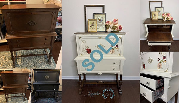 Secretary-Before-After-Sold.JPG