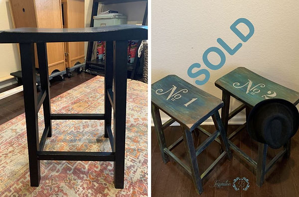 Stool-before-after-Sold.JPG