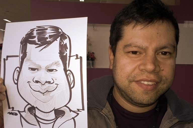 caricatura-tradicional.jpg
