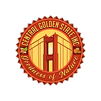 Central Golden State Logo 3.png