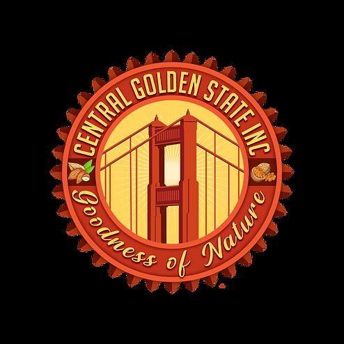 Central Golden State Logo 3.png