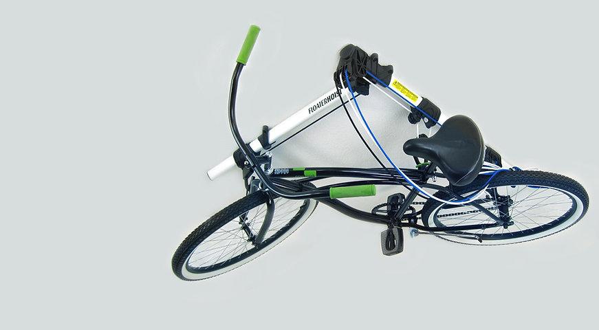 bike storage solutions