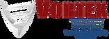 logo-site-en-tete.png