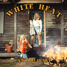 White Heat Artwork Assets (3)_edited.jpg
