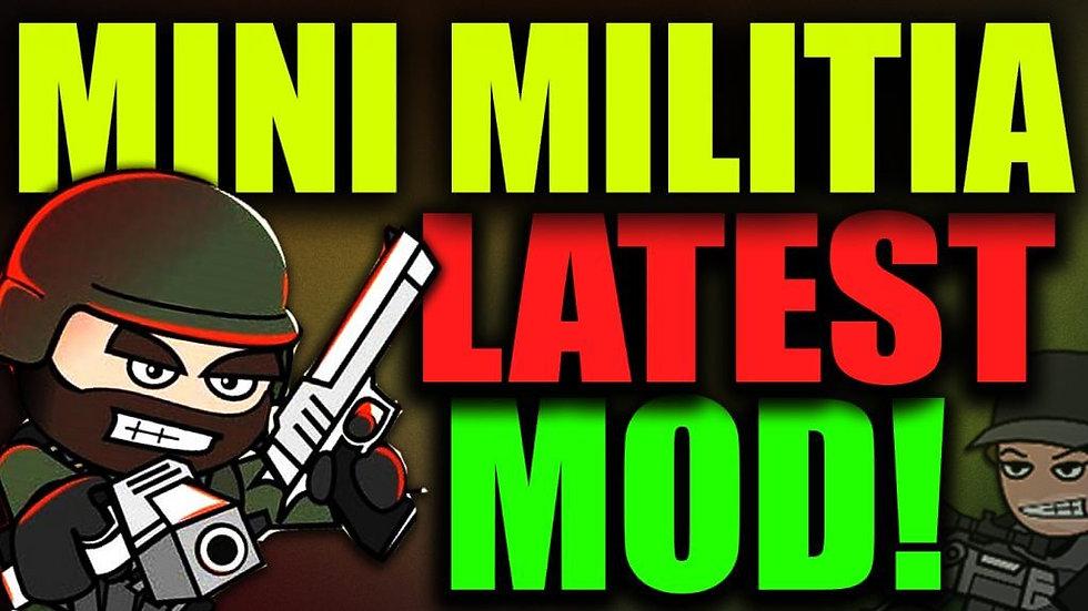 mini-militia-latest-thumb-3-1024x576.jpg
