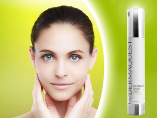 EXIT ONE SOLUTIONS NOW RESPONSIBLE FOR DERMAQUEST SKIN CARE'S PUBLIC RELATIONS IN THE US.
