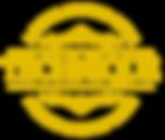 Logo Technique