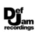 UMG_Logo_DefJam.png